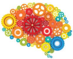 pretty brain
