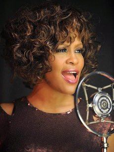 whitney-houston-1435