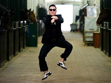 GangnamStyle_screengrab1