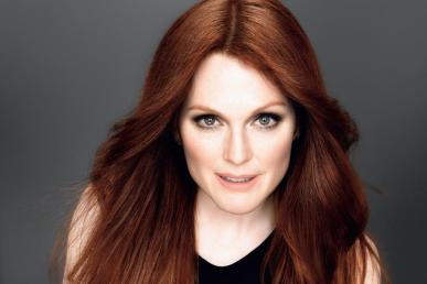 julianne-moore-jpeg