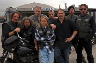 SAMCRO-sons-of-anarchy-10889046-500-332